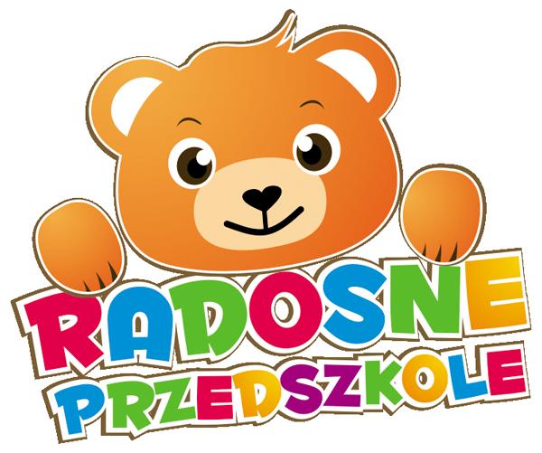 http://radosne-przedszkole.edu.pl/o-programie/jak-glosowac.html